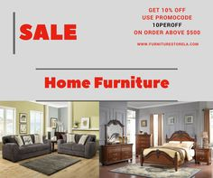 Looking For #furniture? Or #deals Like This? Then What You Waiting For ·  FurnitureShops