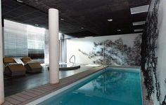 Ferrero Hotel & SPA