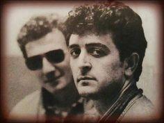Manolo García + EUDLF Manolo Garcia, Che Guevara, Videos, Musica