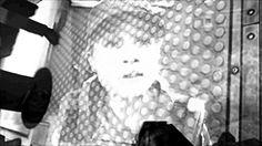 tumblr_mvza1ePAZ31r9iwxmo5_250.gif 245×138 pixels