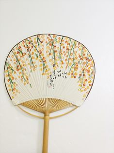 여름 부채에 수묵일러스트 작업 : 네이버 블로그 Typography, Lettering, Japanese Art, Hand Fan, Buddha, Diy And Crafts, Calligraphy, Hand Painted, Fan Art