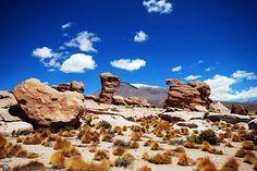 Bolivia, South West-170