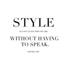 The best quotes - style is a way to say who you are without having to speak. Rachel Zoe - by ANTORINI. Mens Fashion Quotes, Suits Quotes, Luxury Gifts For Men, Dapper Men, Latest Mens Fashion, Men Style Tips, Wedding Men, Stylish Men, Silk Ties