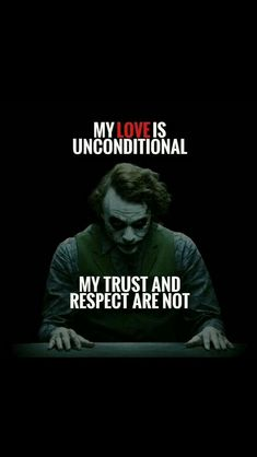 The Joker - Heath Ledger Quotes Best Joker Quotes. The Joker - Heath Ledger Quotes. Why So serious Quotes. Dark Quotes, Strong Quotes, Wisdom Quotes, True Quotes, Words Quotes, Motivational Quotes, Funny Quotes, Inspirational Quotes, Sayings