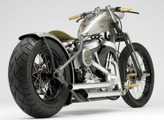 harley springer hot rod | Springer Bobber Hot Rod Old Style Bike Se Avete Un Negozio Di Tattoo