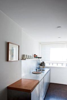 Apartamento in Foco, Porto