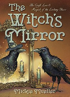 Find low everyday prices for Wiccan Supplies, Pagan Supplies, Witchcraft Supplies, New age supplies, and Occult Supplies. Halloween Books, Vintage Halloween, Halloween Ideas, Halloween Witches, Halloween Birthday, Halloween Crafts, I Love Books, Books To Read, Reading Books