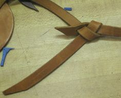 Amethistle: Creativity for the Fun of It!: Visiting Michael at Island Sandals Leather Tooling Patterns, Shoe Pattern, Leather Working, Leather Craft, Leather Sandals, Shoemaking, Island, Creative, How To Make