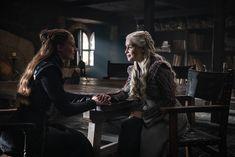 100 Ideas De Game Of Thrones Juego De Tronos Juego De Tronos Wallpapers Game Of Thrones
