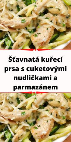 No Salt Recipes, Diet Recipes, Chicken Recipes, Low Carb Keto, Lchf, A Table, Zucchini, Sandwiches, Good Food