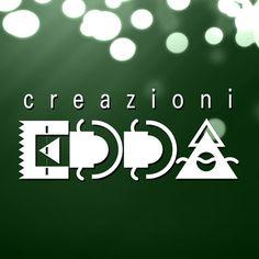 Creazioni Edda