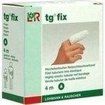 TG FIX Netzverband A 4 m weiß rezeptfrei in der Versandapotheke