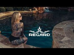 Feeling Happy - Best Of Vocal Deep House Music Chill Out - Mix By Regard #31 - YouTube