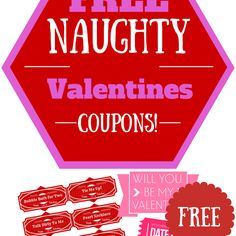 Valentines day sex gifts for him