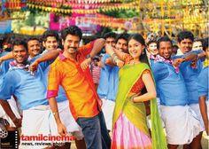 #RajiniMurugan Movie Gallery  More Stills http://tamilcinema.com/rajini-murugan-movie-gallery/  #Sivakarthikeyan #Soori #Keerthisuresh