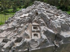  cusco, Inca, megalithic structures of Peru & Bolivia, peru, sacred valley, The Mystery of Sayhuite