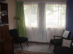 4 Bedroom House, Family Room, Lounge, Home, Airport Lounge, Family Rooms, Drawing Rooms, Lounge Music, Haus
