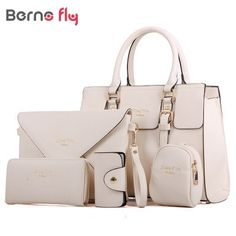 hot sale Women Bag brand 2017 new fashion european style women pu leather Female Bag 5 piece //Price: $46.93 & FREE Shipping //     #newin    #love #TagsForLikes #TagsForLikesApp #TFLers #tweegram #photooftheday #20likes #amazing #smile #follow4follow #like4like #look #instalike #igers #picoftheday #food #instadaily #instafollow #followme #girl #iphoneonly #instagood #bestoftheday #instacool #instago #all_shots #follow #webstagram #colorful #style #swag #fashion