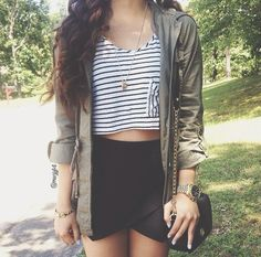 I LOVE THE WHOLE OUTFIT SUPER CUTE!!!!