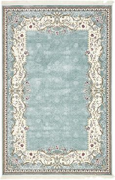 Textile Pattern Design, Pattern Art, Antique Frames, Vintage Frames, Wallpaper Ramadhan, Doll House Flooring, Discount Area Rugs, Frame Border Design, Illumination Art
