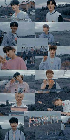 Love You All, My Love, Kpop Fanart, Homescreen, Kpop Groups, Seventeen, Idol, Korea, Husband