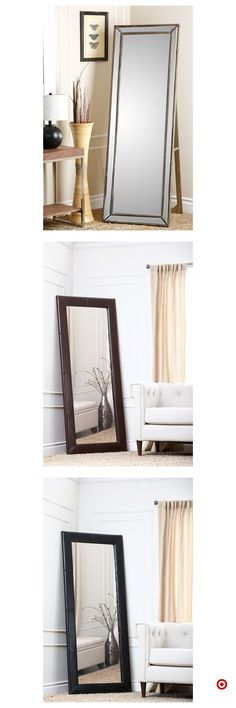 rustic mirrors for wall decor Click Visit link for more - Top 10 Mirror Tips For Decorating Your Home. mirrors 42 x 36 mirrors for bathroom vanity Dream Bedroom, Home Bedroom, Bedroom Decor, Bedroom Ideas, Master Bedroom, Bedrooms, Bedroom Designs, Wall Decor, Grey Room