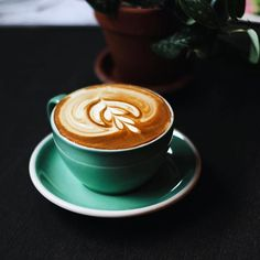 Coffee at @daggermountainroastery in Indiana - image @tonaaae  #acmecups #specialtycoffee #usa #acmeforlife