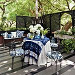 View All Photos | 71 Breezy Porches and Patios | Southern Living
