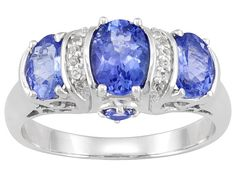 Best 26 Beauty 3 Stone Engagement Rings Have a Very Special Meaning Behind Them https://weddingtopia.co/2017/10/30/26-beauty-3-stone-engagement-rings-special-meaning-behind/ Engagement ring is just one of the most significant facets of a marriage proposal. Everybody is distinctive and different and that's exactly how their diamond engagement ring ought to be. The 3 stone diamond engagement rings might have entirely different meanings to various folks.