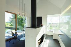 Langhäuser (Longhouses) - Picture gallery