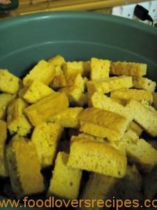 IDEALMELK-KARRINGMELKBESKUIT All Bran Flakes, Baie Dankie, Corn Flakes, Cordon Bleu, Oven Racks, Muesli, Tray Bakes, Sweet Potato, Biscuits