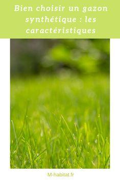 133 Meilleures Images Du Tableau Aménagement Du Jardin En