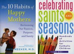 for Catholic moms