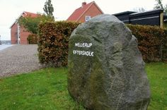 As it is often the case with boarding schools Mellerup Efterskole had its share of students using drugs. In 2008 the numbers of students expelled or suspended reached more than Boarding Schools, Denmark, Drugs, Numbers, Students