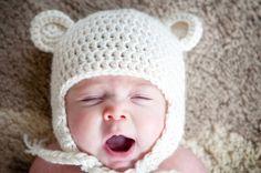 Tú que lees más o menos a menudo este blog, sabrás que su autora Angi está en pleno proceso de gestación de un bebé. Hoy no escribe ella, ho...