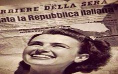 Italia , Repubblica delle banane tra sfascio ed ateismo