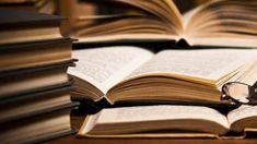 Kitap satın al ve haftaya iyi başla! Şimdi  http://www.kitapjo.com 'u tıkla ve ucuz kitap fırsatlarını kaçırma.. #kitapsatinal