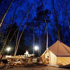 """#camping #camp #nordisk #キャンプ #アウトドア #outdoor #星空 #アスガルド #sony #α7sii * * 2017.5.4 * * 大好きな青の時間(*≧艸≦) * * 最終日の夜(﹡ˆᴗˆ﹡) * * 明日撤収だなんて悲しすぎるー<span class=""""emoji emoji1f605""""></span><span class=""""emoji emoji1f4a6""""></span> * * まったり焚き火ちう<span class=""""emoji emoji1f60a""""></span><span class=""""emoji emoji1f60a""""></span> * * * #寝落ち者激写 #そろそろ星がでてきたよ<span class=""""emoji emoji2b50""""></span>️"""