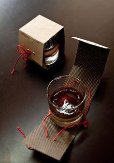 Packaging / Blog de diseño gráfico 9Musas / Página 2