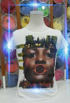 Guarda questo articolo nel mio negozio Etsy https://www.etsy.com/it/listing/249341736/t-shirt-dautore-di-giuseppe-piccione
