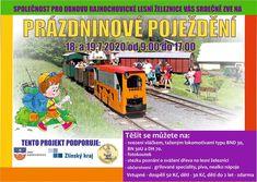 Rajnochovicka.cz - PRÁZDNINOVÉ POJEŽDĚNÍ 2020 Vehicles, Car, Vehicle, Tools