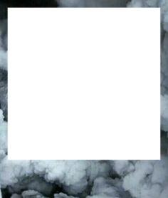 Рамки - AVATAN PLUS Marco Polaroid, Polaroid Frame Png, Polaroid Picture Frame, Polaroid Template, Kodak Photos, Polaroid Pictures, Editing Pictures, Photo Editing, Overlays Tumblr
