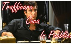 offrire la coca agli sconosciuti #cocacola #esperimentosociale