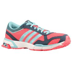 Top Tips To Find The Perfect Pair Of Shoes -- Check this useful article by going to the link at the image. Cool Womens Sneakers, Marathon, Workout Shoes, Foot Locker, Lady In Red, Running Shoes, Athletic Shoes, Adidas Sneakers, Light Blue
