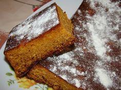 Cristina's world: Chec dukan cu gem French Toast, Deserts, Gluten, Vegetarian, Breakfast, Food, Dukan Diet, Morning Coffee, Essen