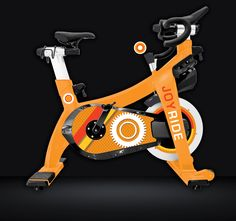 Source for Stages Indoor Cycles, In Stock Paint Bike, Tiffany Green, Custom Design, Logo Design, Belt Drive, Indoor Cycling, Custom Paint, Spinning, Gym Equipment