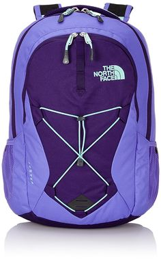 Enjoy exclusive for The North Face Jester Women's Backpack online - Styletopstyle Cute Backpacks For School, Day Backpacks, Backpack For Teens, Backpack Online, Women's Backpack, Shoulder Backpack, The North Face, North Face Women, North Faces