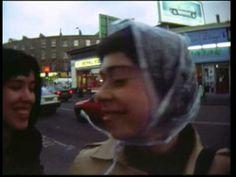Pavement + The U.K. = Spit On A Stranger (1999)