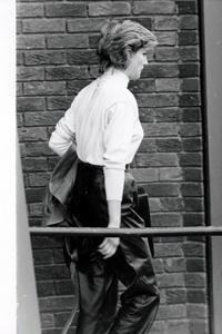 April 12 1987