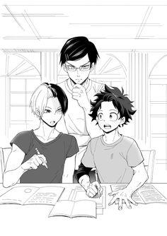 1443 Best Anime images in 2019   Anime, Manga, Manga anime